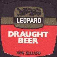 Pivní tácek leopard-5-small