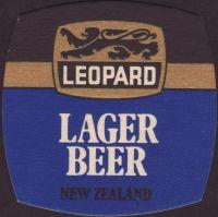 Pivní tácek leopard-6-small