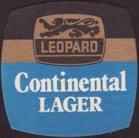 Pivní tácek leopard-7-small