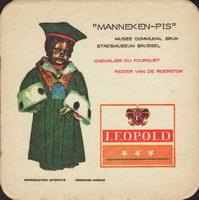 Pivní tácek leopold-10-small