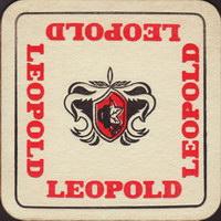 Pivní tácek leopold-3-small