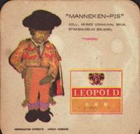 Pivní tácek leopold-6-small