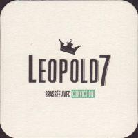 Pivní tácek leopold-7-1-small