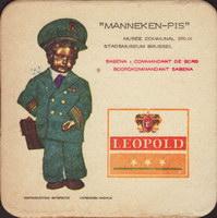 Pivní tácek leopold-8-small
