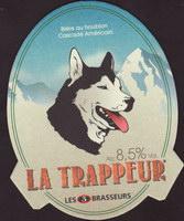 Pivní tácek les-3-brasseurs-12-small
