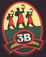 Pivní tácek les-3-brasseurs-14-small