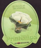 Pivní tácek les-3-brasseurs-16-small