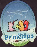 Pivní tácek les-3-brasseurs-20-small