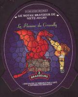 Pivní tácek les-3-brasseurs-23-small