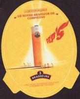 Pivní tácek les-3-brasseurs-27-small