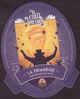 Pivní tácek les-3-brasseurs-32-small
