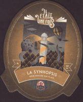 Pivní tácek les-3-brasseurs-37-small