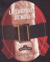 Pivní tácek les-3-brasseurs-39-small