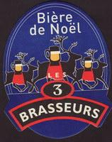 Pivní tácek les-3-brasseurs-4-small