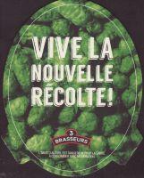 Pivní tácek les-3-brasseurs-42-small