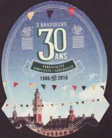 Pivní tácek les-3-brasseurs-44-small