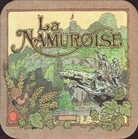 Pivní tácek les-artisans-brasseurs-1-small