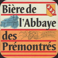 Bierdeckelles-brasseurs-de-lorraine-1-small
