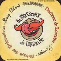 Bierdeckelles-brasseurs-de-lorraine-3-small
