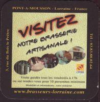 Bierdeckelles-brasseurs-de-lorraine-7-zadek-small