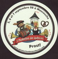 Pivní tácek les-trois-mousquetaires-1-zadek-small