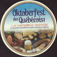 Pivní tácek les-trois-mousquetaires-5-zadek-small