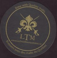 Beer coaster les-trois-mousquetaires-9-oboje-small