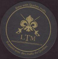 Pivní tácek les-trois-mousquetaires-9-oboje-small