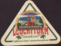 Beer coaster leuchtturm-wirtshaus-1-small