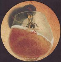 Pivní tácek lexington-3-zadek-small