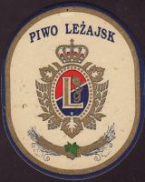 Beer coaster lezajsk-12-small