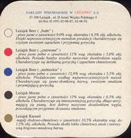Pivní tácek lezajsk-3-zadek