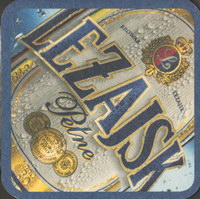 Beer coaster lezajsk-5-oboje-small