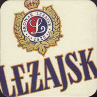 Beer coaster lezajsk-6-small