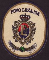 Beer coaster lezajsk-7-small