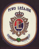 Beer coaster lezajsk-8-small