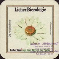 Bierdeckellicher-45-zadek-small