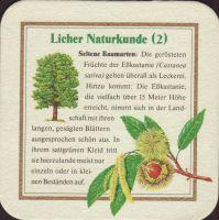 Bierdeckellicher-63-zadek-small