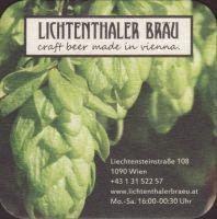 Pivní tácek lichtenthaler-brau-1-small