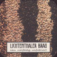 Pivní tácek lichtenthaler-brau-1-zadek-small