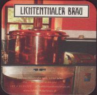 Pivní tácek lichtenthaler-brau-2-small