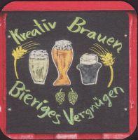 Pivní tácek lichtenthaler-brau-2-zadek-small