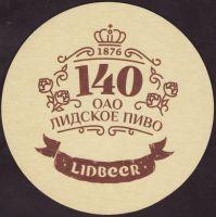 Beer coaster lidskoe-20-small