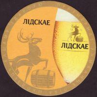 Beer coaster lidskoe-22-small