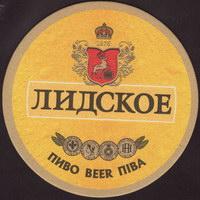 Beer coaster lidskoe-7-small