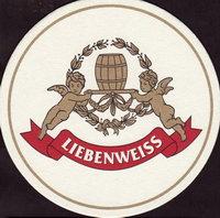 Pivní tácek liebenweiss-1-small