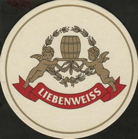 Pivní tácek liebenweiss-3-small