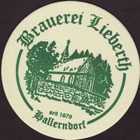 Pivní tácek lieberth-1-small