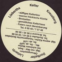 Pivní tácek lieberth-1-zadek-small