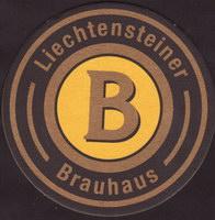 Pivní tácek liechtensteiner-brauhaus-1-small